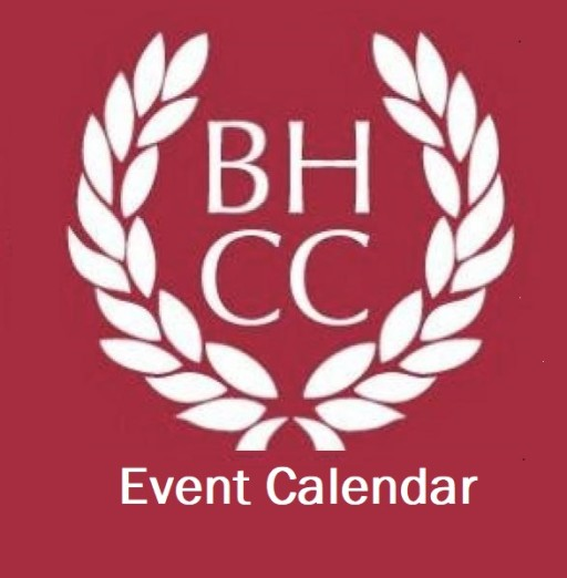 Upcoming Events at the Hill - Enjoy the cricket with some superb catering options throughout the summer and a gig or two as well