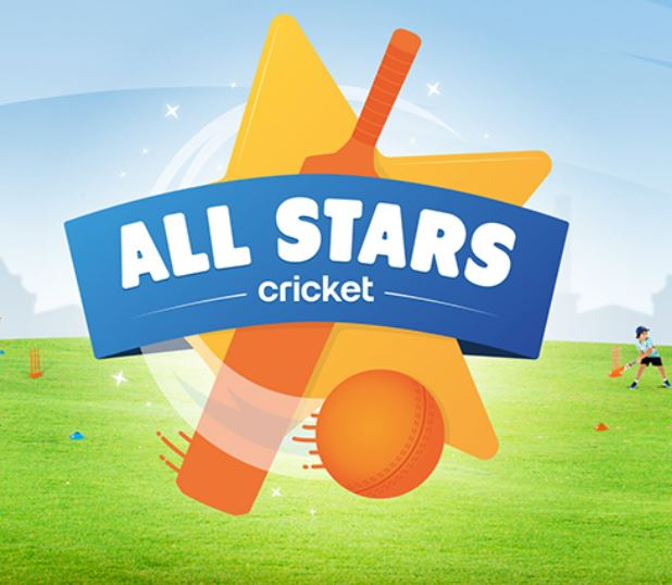 BHCC All Stars Cricket - Sign up now