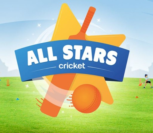 Junior News : All Stars Cricket 2021