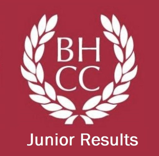 Junior Review (14-16 July): U13s in narrow loss to South North in title showdown, U15s lose to Tynedal...