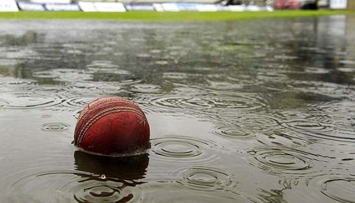 Weekend Review (10-11 Aug) : Rain Rain and more Rain , NEPL 2nd XI T20 finals moved to Bank Holiday Mo...