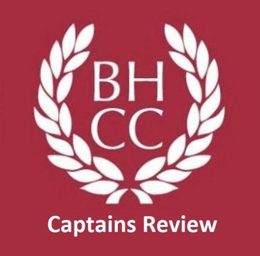 Captains Review.jpg